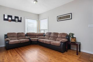Photo 5: 370 Des Meurons Street in Winnipeg: St Boniface Residential for sale (2A)  : MLS®# 202107498