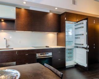 Photo 16: 234 770 Fisgard St in : Vi Downtown Condo for sale (Victoria)  : MLS®# 863681
