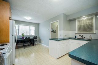 Photo 16: 21520 OLD YALE Road in Langley: Murrayville House for sale : MLS®# R2614171