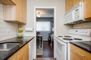 """Photo 7: 204 1048 KING ALBERT Avenue in Coquitlam: Central Coquitlam Condo for sale in """"BLUE MOUNTAIN MANOR"""" : MLS®# R2560966"""