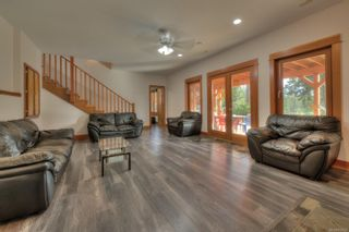 Photo 21: 1041 Sunset Dr in : GI Salt Spring House for sale (Gulf Islands)  : MLS®# 874624