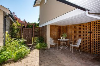 Photo 21: 129 MOSS St in : Vi Fairfield West House for sale (Victoria)  : MLS®# 883349