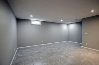 Photo 36: 425 40 Street NE in Calgary: Marlborough Row/Townhouse for sale : MLS®# A1147750