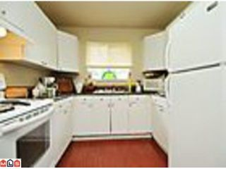 Photo 6: 7027 140TH Street in Surrey: East Newton Duplex for sale : MLS®# F1205361