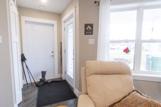 Photo 3: 21 Selena Court in Port Williams: 404-Kings County Residential for sale (Annapolis Valley)  : MLS®# 202109662