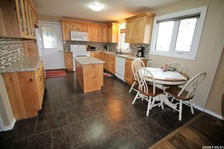 Photo 3: 116 4th Street East in Spiritwood: Residential for sale : MLS®# SK863525