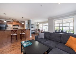 """Photo 15: 211 45753 STEVENSON Road in Chilliwack: Sardis East Vedder Rd Condo for sale in """"Park Place II"""" (Sardis)  : MLS®# R2613313"""