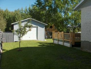 Photo 2: 7830 QUEENS Crescent in Prince George: Lower College House for sale (PG City South (Zone 74))  : MLS®# N166293