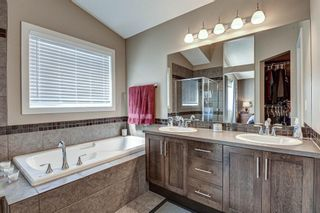 Photo 30: 17 Cranberry Lane SE in Calgary: Cranston Detached for sale : MLS®# A1142868