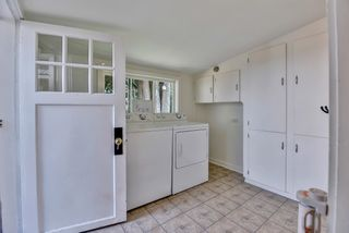 Photo 13: 2680 124B Street in Surrey: Crescent Bch Ocean Pk. House for sale (South Surrey White Rock)  : MLS®# R2613550
