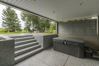 Photo 34: 40 Summit Pointe Drive: Heritage Pointe Detached for sale : MLS®# A1082102