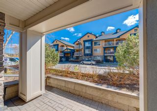 Photo 15: 158 35 Richard Court SW in Calgary: Lincoln Park Apartment for sale : MLS®# A1096468