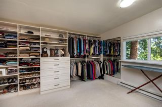 Photo 21: 2290 Kedge Anchor Rd in : NS Curteis Point House for sale (North Saanich)  : MLS®# 876836