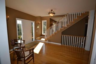 Photo 11: 3069 Lakeview Cove Road in West Kelowna: Lakeview Heights House for sale : MLS®# 10077944