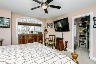 Photo 18: 9515 71 Avenue in Edmonton: Zone 17 House Half Duplex for sale : MLS®# E4234170