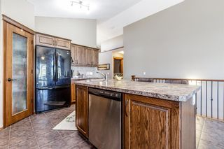 Photo 8: 6A Tusslewood Drive NW in Calgary: Tuscany Detached for sale : MLS®# A1115804