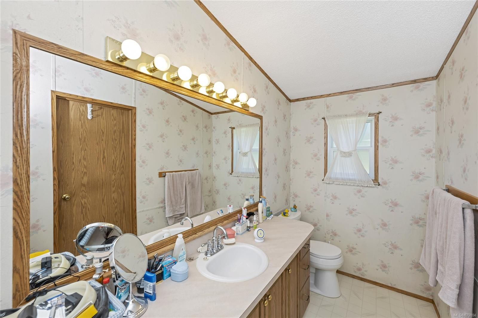 Photo 32: Photos: 3596 Riverside Rd in : ML Cobble Hill Manufactured Home for sale (Malahat & Area)  : MLS®# 879804