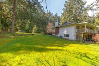 Photo 25: 2675 Cameron-Taggart Rd in MILL BAY: ML Mill Bay House for sale (Malahat & Area)  : MLS®# 836995