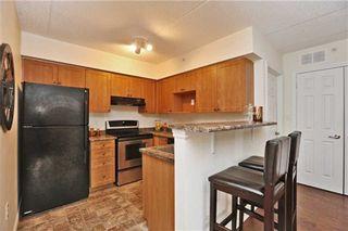 Photo 6: 06 1380 E Main Street in Milton: Dempsey Condo for sale : MLS®# W3098122