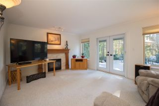 Photo 20: 835 STRATHAVEN Drive in North Vancouver: Windsor Park NV House for sale : MLS®# R2551988