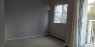 Photo 6:  in Edmonton: Zone 14 Condo for sale : MLS®# E4221640