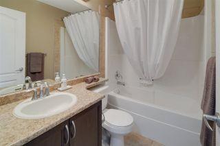 Photo 9: 1238 WESTERRA Crescent: Stony Plain House for sale : MLS®# E4228332