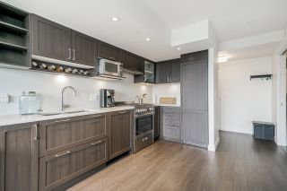 Photo 12: 1002 5470 ORMIDALE STREET in Vancouver: Collingwood VE Condo for sale (Vancouver East)  : MLS®# R2606522