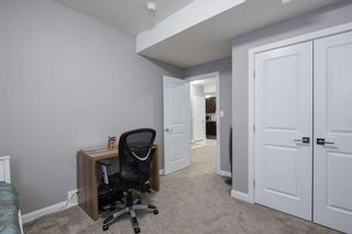 Photo 39: 419 Evansglen Drive NW in Calgary: Evanston Detached for sale : MLS®# A1095039