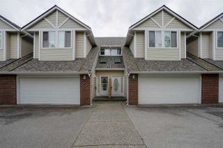 Photo 2: 6 14788 105A Avenue in Surrey: Guildford Townhouse for sale : MLS®# R2493303