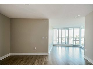 Photo 9: 702 4189 HALIFAX Street in Burnaby: Brentwood Park Condo for sale (Burnaby North)  : MLS®# V1123668