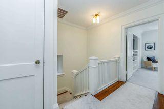 Photo 29: 48 Chester Hill Road in Toronto: Playter Estates-Danforth House (2-Storey) for sale (Toronto E03)  : MLS®# E5360365