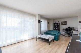 Photo 17: 406 9725 106 Street in Edmonton: Zone 12 Condo for sale : MLS®# E4266436