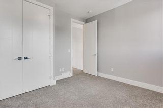 Photo 24: 2113 53 Avenue SW in Calgary: North Glenmore Park Semi Detached for sale : MLS®# C4226346