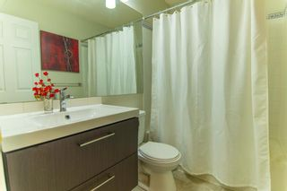 Photo 15: 40 Tuscany Valley Lane NW in Calgary: Tuscany Detached for sale : MLS®# A1152395