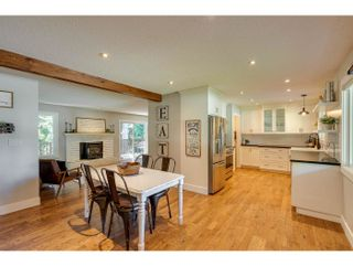 "Photo 8: 34446 ASCOTT Avenue in Abbotsford: Abbotsford East House for sale in ""Bateman Park/ Thomas Swift"" : MLS®# R2614916"