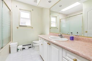 Photo 18: 8072 12TH Avenue in Burnaby: East Burnaby House for sale (Burnaby East)  : MLS®# R2570716