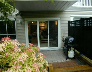 """Photo 4: 107 6833 VILLAGE GREEN BB in Burnaby: Middlegate BS Condo for sale in """"CARMEL"""" (Burnaby South)  : MLS®# V587002"""