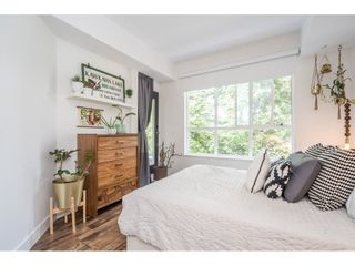 """Photo 16: 123 9979 140 Street in Surrey: Whalley Townhouse for sale in """"Sherwood Green"""" (North Surrey)  : MLS®# R2528699"""