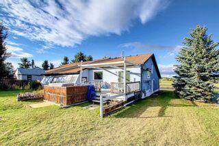 Photo 45: 29 Namaka Drive: Namaka Detached for sale : MLS®# A1142156