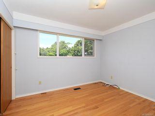 Photo 14: 3005 Devon Rd in Oak Bay: OB Uplands House for sale : MLS®# 843621