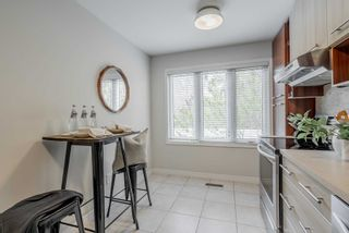 Photo 13: 1690 Nash Road in Clarington: Courtice House (Bungalow-Raised) for sale : MLS®# E5232932