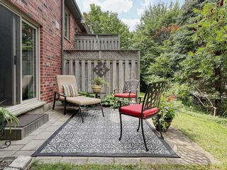 Photo 41: 465 ROSECLIFFE Terrace in London: South C Residential for sale (South)  : MLS®# 40148548