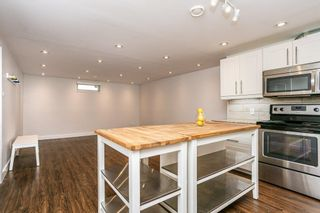 Photo 31: 8911 157 Street in Edmonton: Zone 22 House for sale : MLS®# E4246342