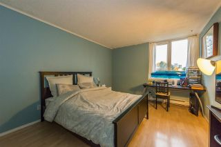 """Photo 12: 102 5645 BARKER Avenue in Burnaby: Central Park BS Condo for sale in """"CENTRAL PARK PLACE"""" (Burnaby South)  : MLS®# R2119755"""
