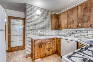 Photo 11: 345 Whitney Crescent SE in Calgary: Willow Park Detached for sale : MLS®# A1061580