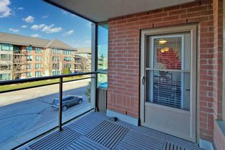 Photo 27: 310 55 The Boardwalk Way in Markham: Greensborough Condo for sale : MLS®# N4979783
