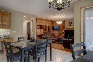 Photo 20: 338 Squirrel Street: Banff Detached for sale : MLS®# A1139166