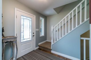 Photo 15: 2630 RIDGEVIEW Drive in Prince George: Hart Highlands House for sale (PG City North (Zone 73))  : MLS®# R2575819