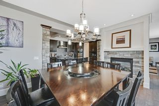 Photo 15: 40 ROCKCLIFF Grove NW in Calgary: Rocky Ridge Detached for sale : MLS®# A1084479