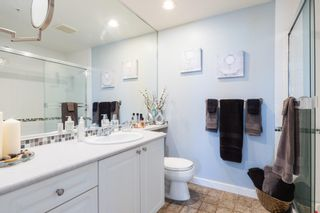 "Photo 16: 411 5800 ANDREWS Road in Richmond: Steveston South Condo for sale in ""THE VILLAS"" : MLS®# R2601343"
